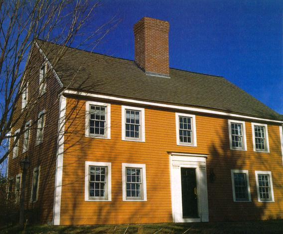 Home Chimney Interesting Chimney Inspections Knoxville Tn
