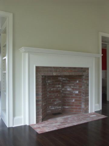 wohnzimmer steinwand tv led wohnzimmer pinterest led und tvs. Black Bedroom Furniture Sets. Home Design Ideas