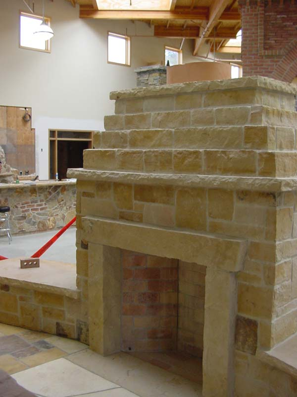 Peninsula Building Materials Design Center