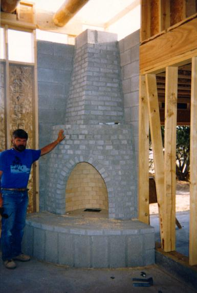 Fantastic Kiva Fireplace Kit Cost Fireplace Design Ideas Interior Design Ideas Oteneahmetsinanyavuzinfo