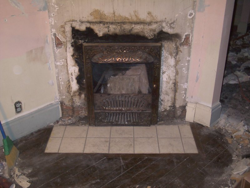in canton marietta restoration insert can coal alpharetta with restore fireplace atlanta your ease duluth service residents fair and solutions repair chimney cumming oaks