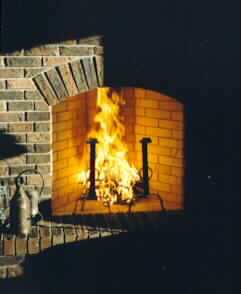 Phenomenal Instructions Buckley Rumford Fireplace A Interior Design Ideas Clesiryabchikinfo
