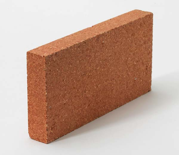 Fire Bricks Home Depot : Whitacre greer firebrick